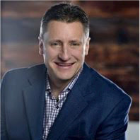 Joe Schultz is vice president of sales at Harbor Retail