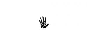 The KL2 logo