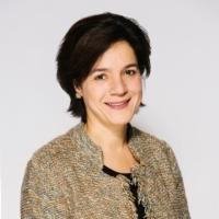 April Rassa is head of marketing at Brightback