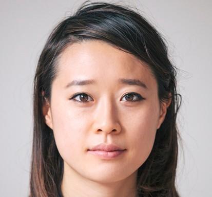 Limei Hoang