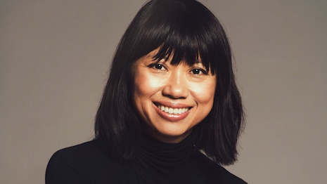Quynh Mai is founder/CEO ofMoving Image & Conten