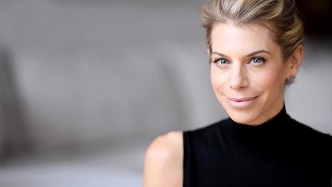 Sarah Gargano is founder/CEO of Sarah Gargano Associates