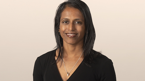 Sucharita Kodali is vice president and principal analyst at Forrester