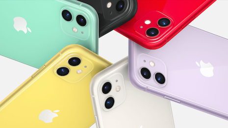 Some color on Apple's new approach. Image credit: Apple
