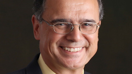Bob Liodice is CEO of the Association of National Advertisers