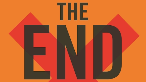 """Carlos Gil is the author of """"The End of Marketing"""""""