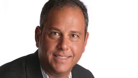 Mark Burstein is president ofNGC Software