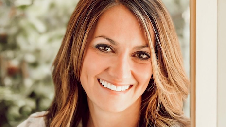 Shahla Hebets is founder/CEO ofThink Media Consulting