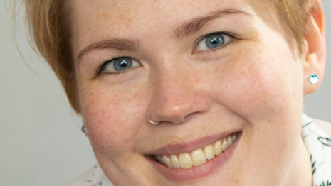 Sofie Lundberg is senior content marketing and social media executive at GlobalWebIndex