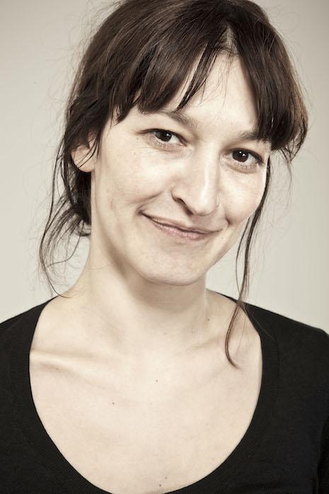 Delphine Reynaud